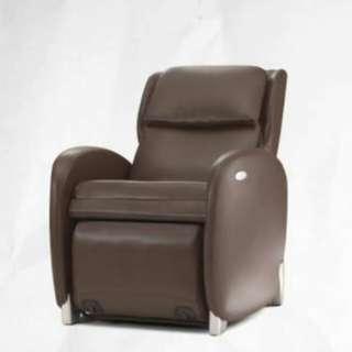 OGAWA LOXA Sofa
