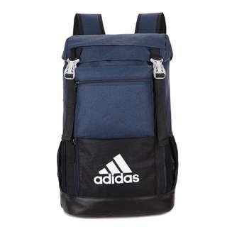 ((Preorder)) Adidas Backpack