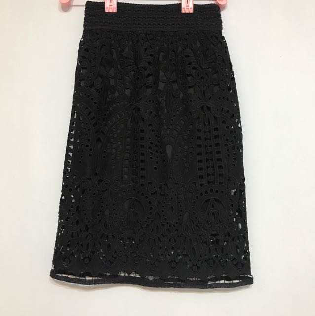 窄裙,及膝,很顯瘦