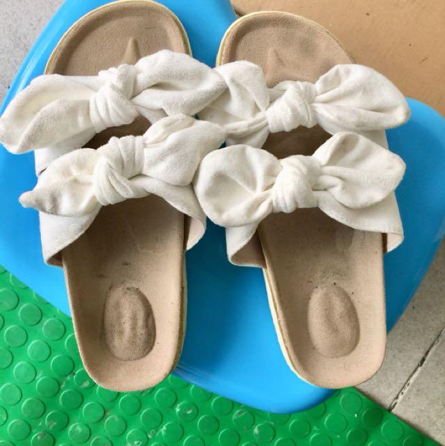 超可愛拖鞋 40號