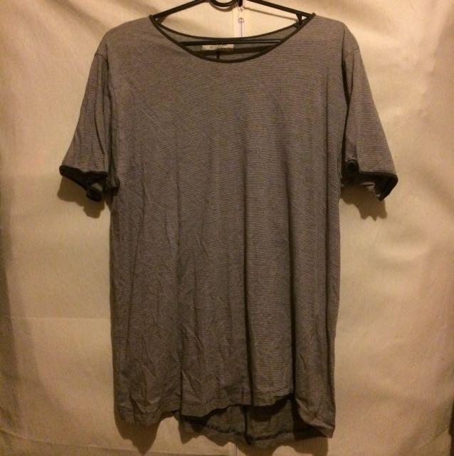 ACNE JEAN t-Shirt