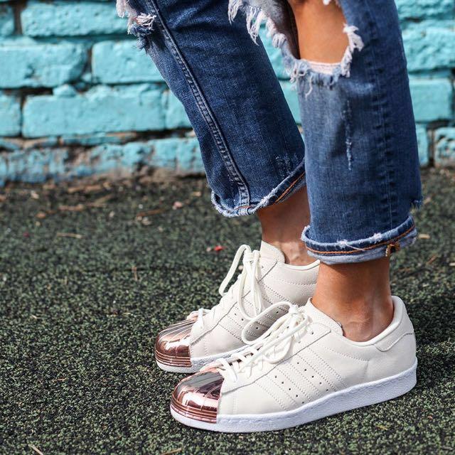 : adidas femmes originaux fou 8 adv chaussures sport cq2842: