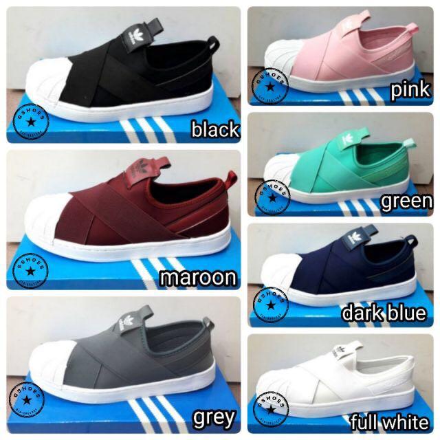 adidas shoe include shipping sm