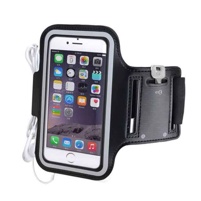 Armband FDT - Large for iphone 6+ or 5.5' phone