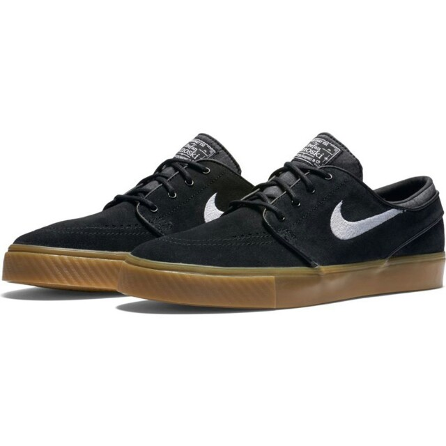 AUTHENTIC Nike Zoom Stefan Janoski