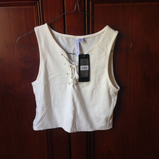 BNWT Forever New crop