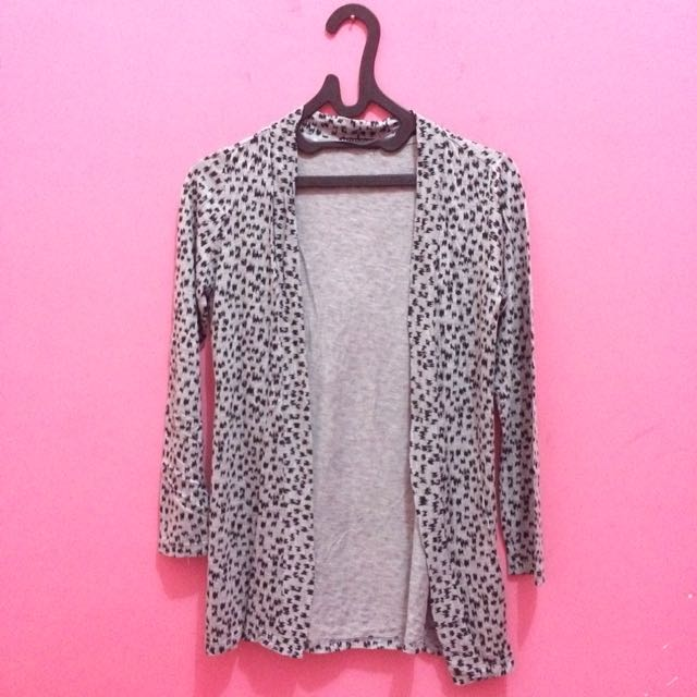 Cardigan by Cotton On