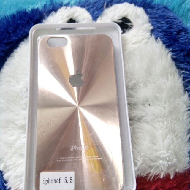 Case iphone 6 5.5