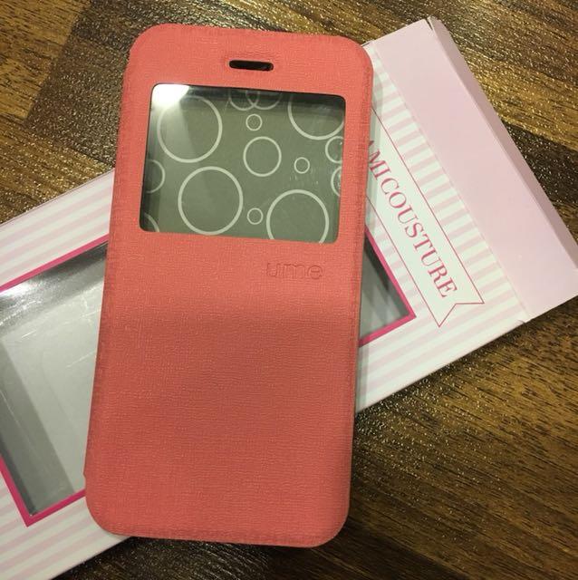 casing iphone 6s