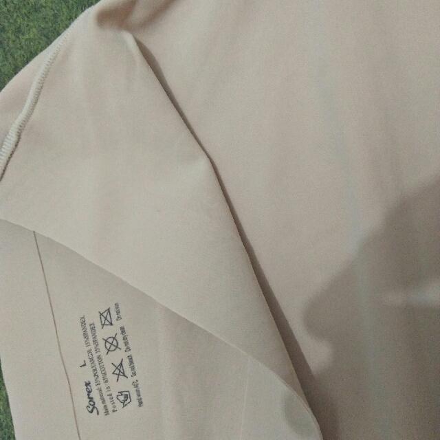 Celana Pantat