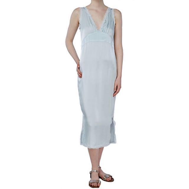 Ghost London dress