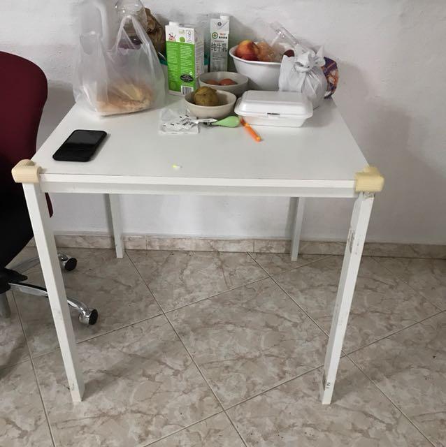 IKEA Table melltorp
