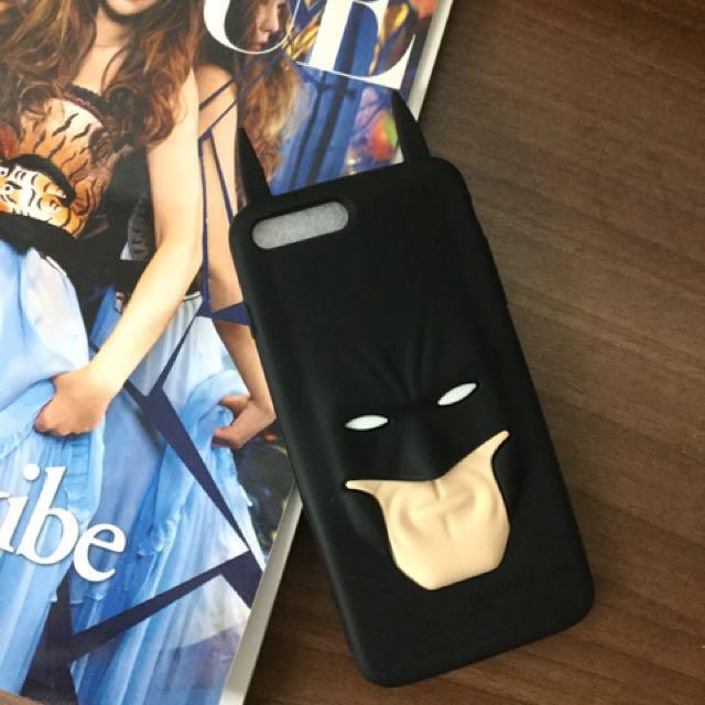 iPhone 7plus 手機殼