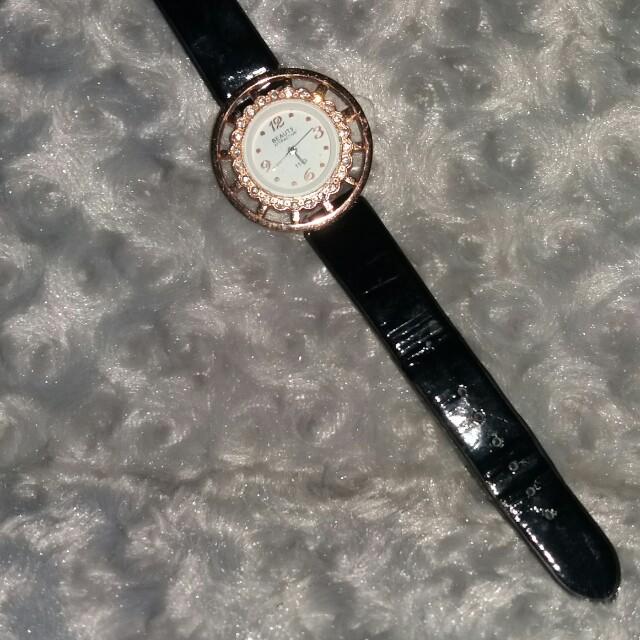 Jam tangan pl