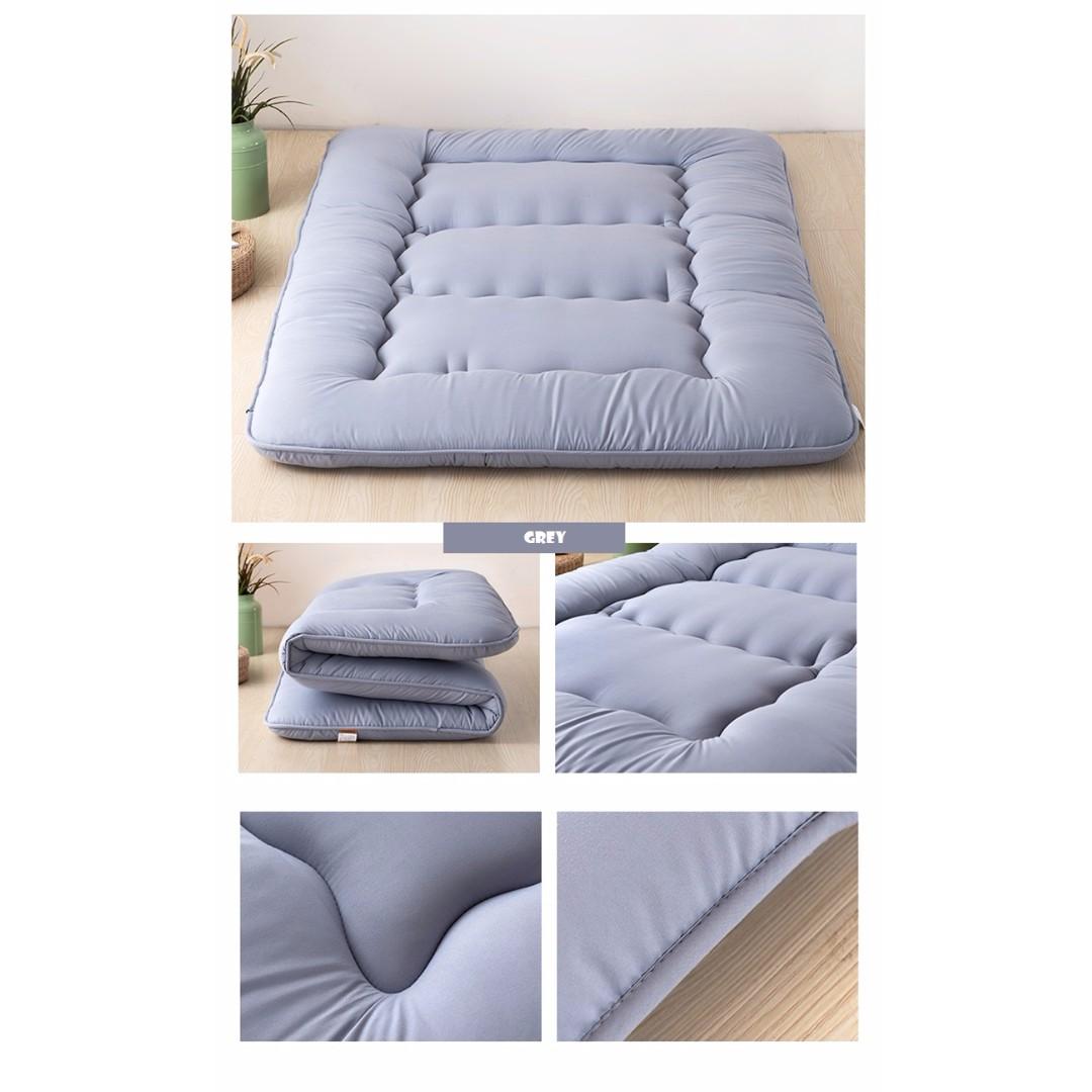 Tatami Futon japanese foldable mattress tatami futon home furniture