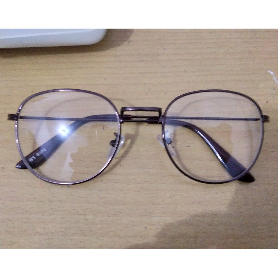 Kacamata Peter Mylogylolly
