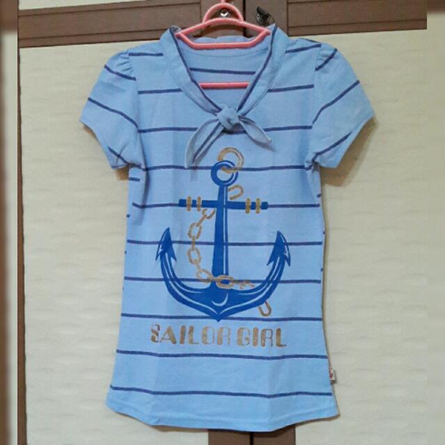 Kaos Sailor