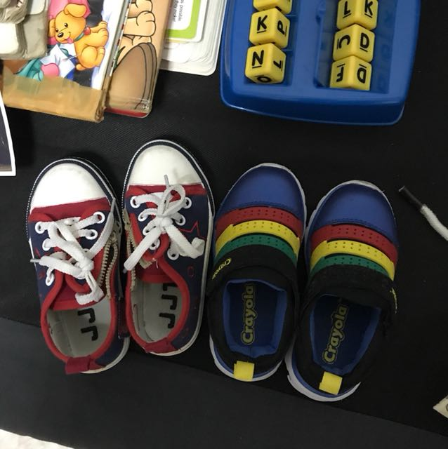 Kids Shoes boy's shoes shoes for kidsp