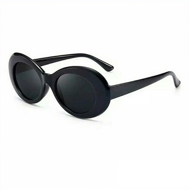 Kurt Glasses (Sunglasses)