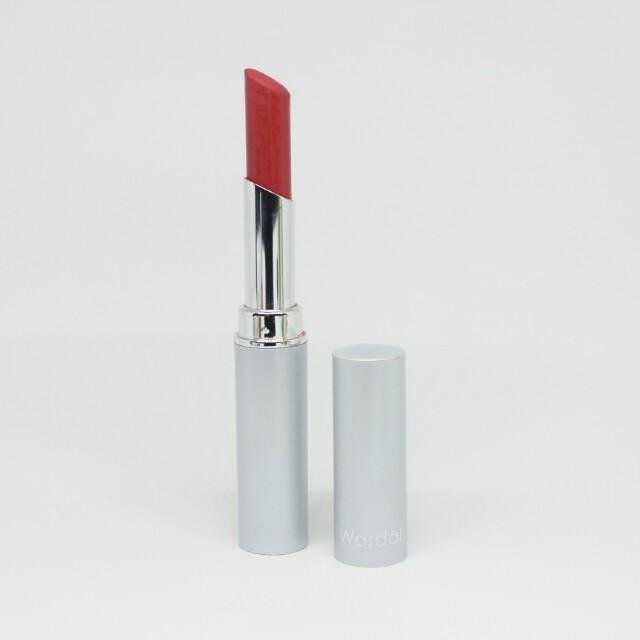 Wardah Matte Lipstick