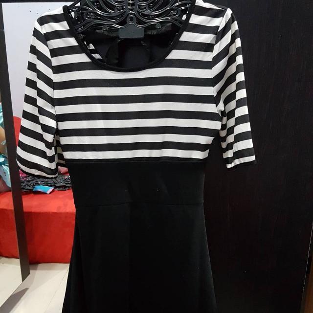 Minni dress
