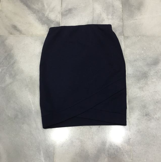 Nichii skirt