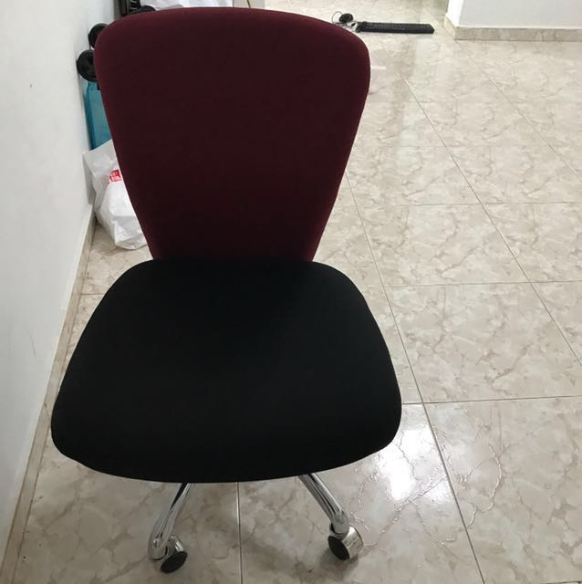 Office Chair 10 for 2