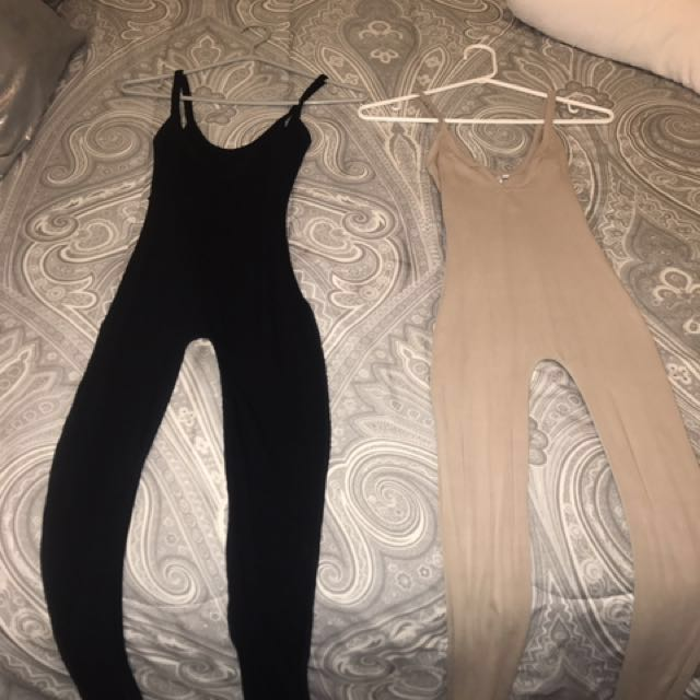 OhPolly Jumpsuits! $40 EACH!!