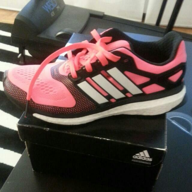 Reduced.  Brand new Adidas