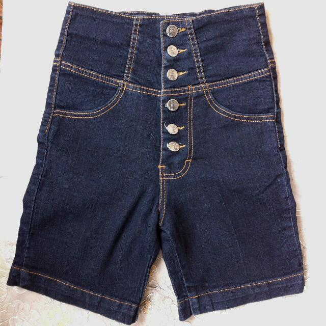 REPRICE nudie jeans c.o