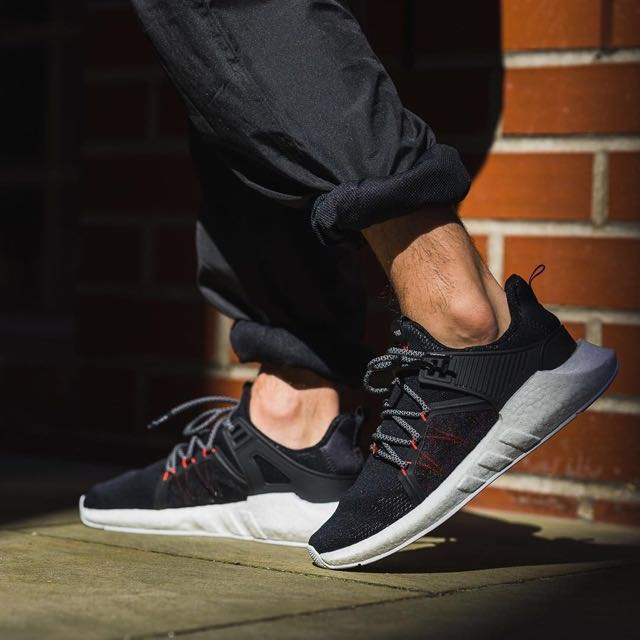 promo code d9608 1364d (Reserved) US 10.5 Adidas x Baitme EQT Support Future