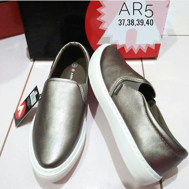 Sepatu Orginal Airwalk