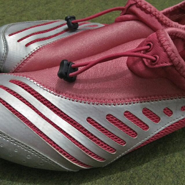 Sepatu Running Reebok