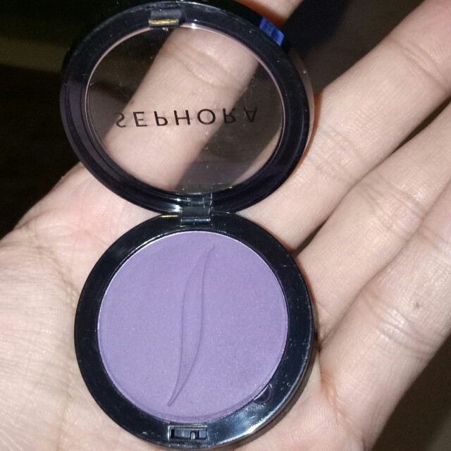 sephora eye shadows