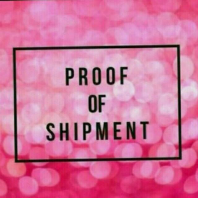 Shipment to Mandaluyong- 11/27/17