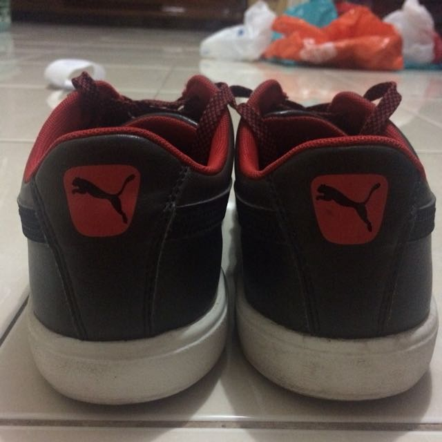 Sneakers Puma (ORI)