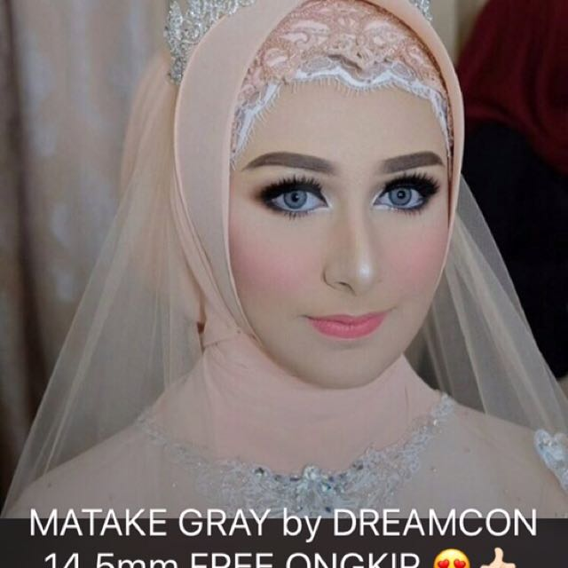 Soflens Matake by Dreamcon