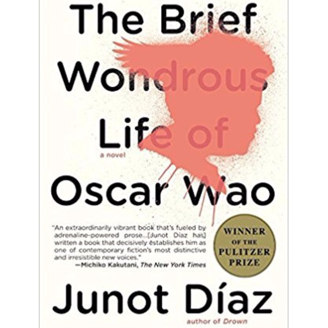the heartbreaks of beli cabral in the brief wondrous life of oscar wao a novel by junot diaz Chapter summary for junot díaz's the brief wondrous life of oscar wao course hero, the brief wondrous life of the three heartbreaks of belicia cabral.