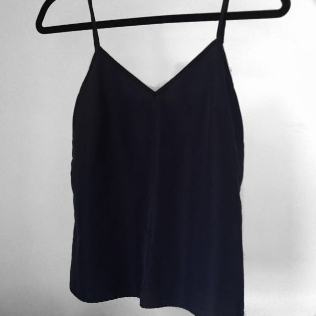 The Fifth Label Camisole