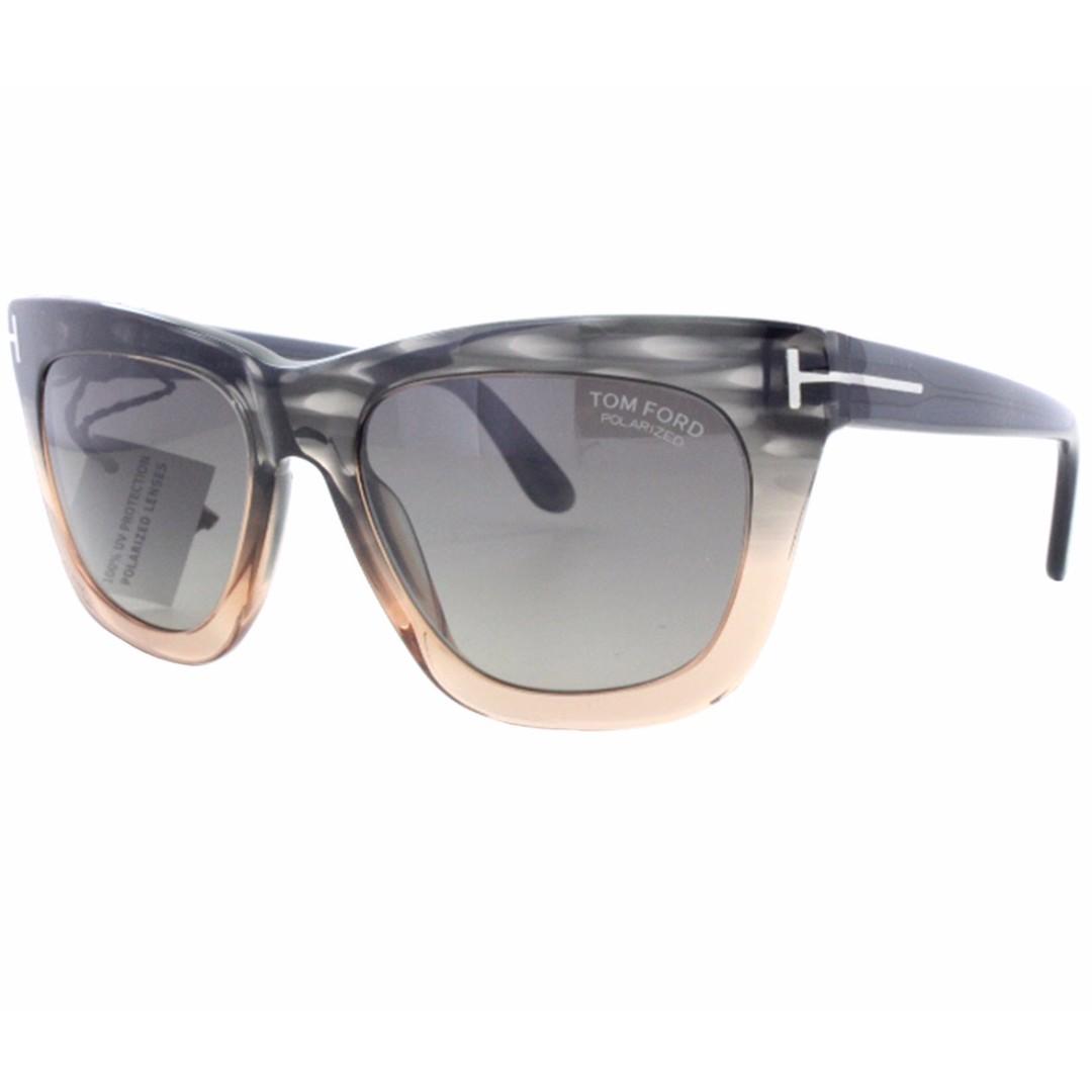 Tom Ford TF361 'Celina' sunglasses