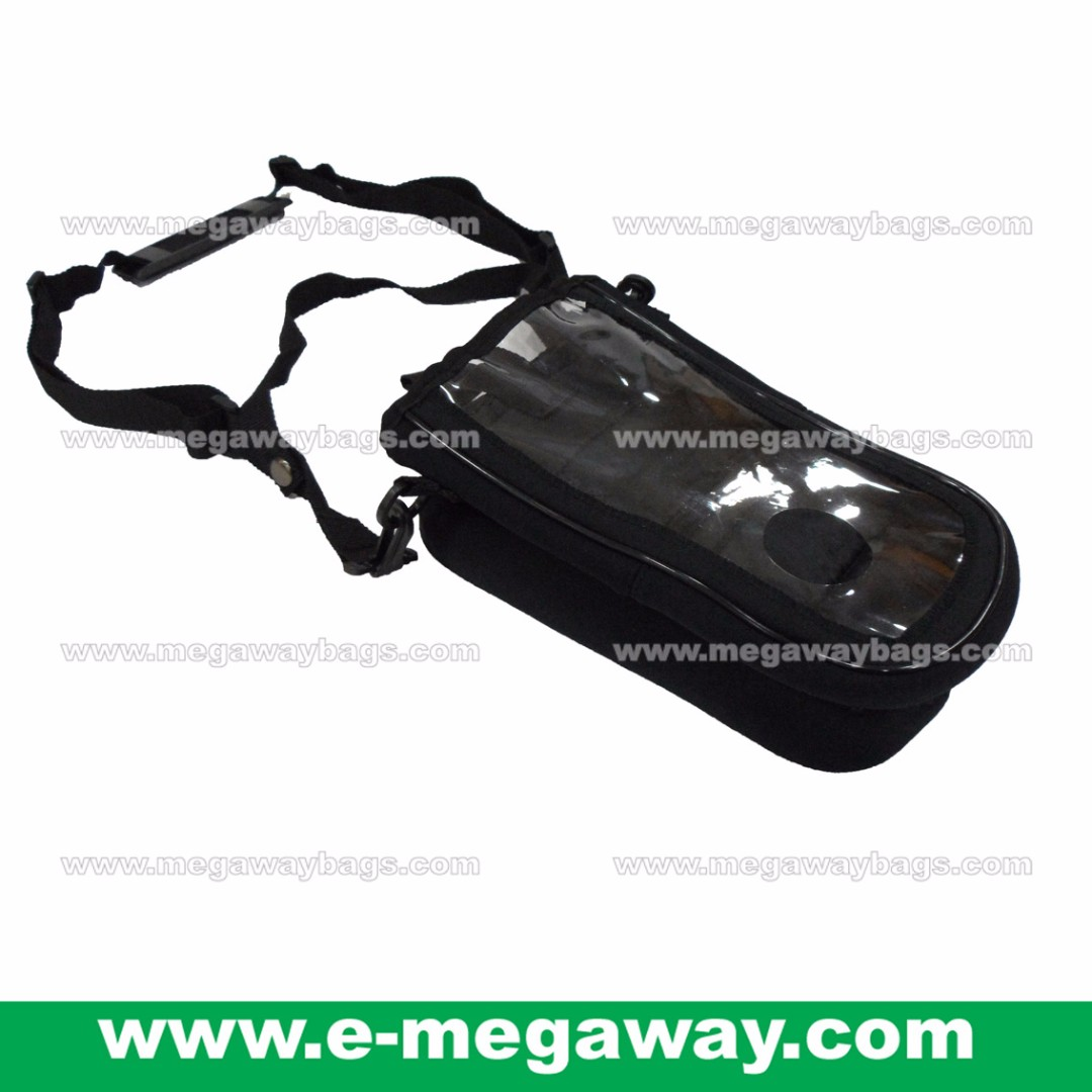 #Tool #Bag #Pouch #Belt #Pack #Gardening #Work #Worker #Police #Army #Guard #Corporate #Wear #Accessories #Company #Team #Uniform #Gear #Planting #Outdoor #Equipment @MegawayBags #Megaway #MegawayBags #CC-1522A-71591 #工具袋 #小袋包 #戶外用品裝備