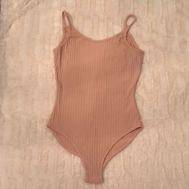Urban Outfitters- Bodysuit