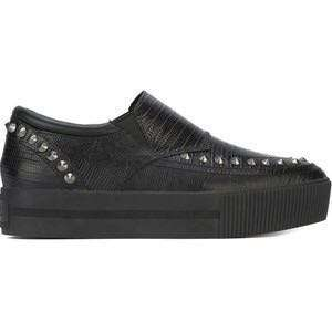 BNIB ASH Studded Leather Creepers / Shoes