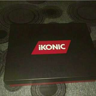 IKON 1st GENERATION IKONIC KIT 2ver