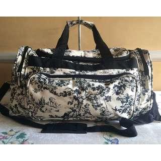 No Brand Duffle Bag