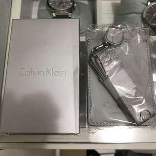 🚚 ck時尚證件夾