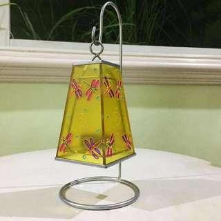 Firefly Tea Light