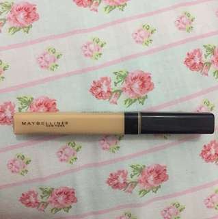 Maybelline Fit Me Concealer (Sand Sable)
