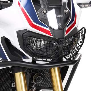 Hepco & Becker Headlight Grill for Honda Africa Twin CRF1000L