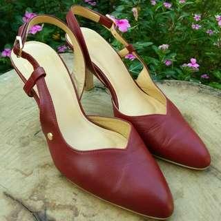 BONIA high heels